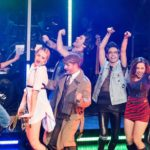 RENT – Das Rock-Musical Jubiläumstour