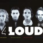 4LOUD – Die verrückte Musical-WG