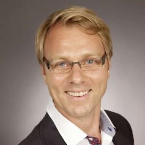 Espen Nowacki