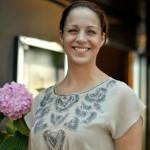 Interview mit Musicaldarstellerin Linda Veenhuizen