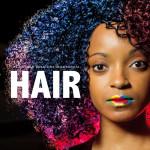 """Mannheimer Capitol zeigt """"Hair"""""""