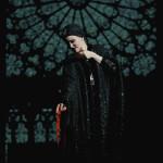 SUNSET BOULEVARD – die Premiere in Bielefeld