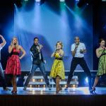 MUSICAL HIGHLIGHTS – 2016er Tour gestartet