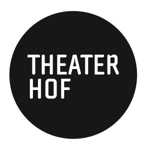 Logo Theater Hof