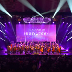 Kritik THE SOUND OF HOLLYWOOD – Tourauftakt in Köln