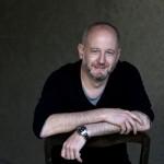 Gandersheimer Domfestspiele: Achim Lenz übernimmt Regie bei JESUS CHRIST SUPERSTAR