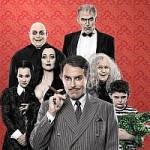 Geänderte Spielzeit – Addams Family vom 12.-14. Februar in Merzig