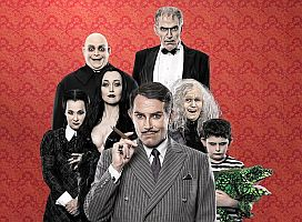addams-family-newsletter
