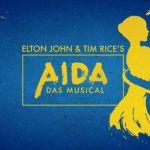 Das Junge Musical Leverkusen zeigt AIDA