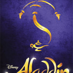 ALADDIN – Backstageführungen ab März