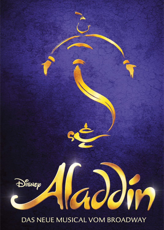 Probenbeginn bei ALADDIN - Musical1 - 204.2KB