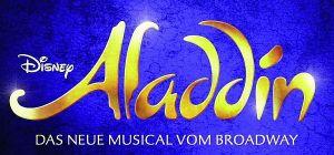 aladdin-logo-newsletter