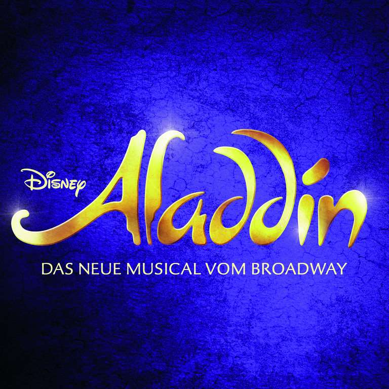 aladdin musical musical1. Black Bedroom Furniture Sets. Home Design Ideas
