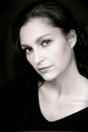 Alexandra Farkic