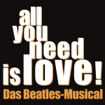 Beatles-Musical auf Jubiläums-Tour