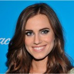 Allison Williams wird Peter Pan in NBC-Musical