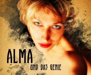 Alma Key-Visual