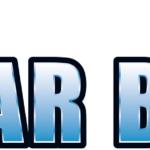 Altar Boyz Logo Quer