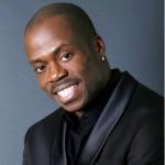 Interview mit Alvin Le-Bass