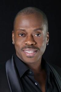 Alvin Le-Bass