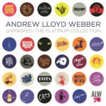Unmasked: The Platinum Collection – Andrew Lloyd Webber wird 70 Jahre