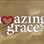 AMAZING GRACE: Chormusical in Kassel