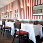 Ameron Hotel Königshof Restaurant