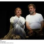 ANATEVKA: Premiere an der Staatsoperette Dresden