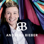 Andreas Bieber Interview – Musical1 Podcast 143