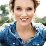 Anna Hofbauer Interview – Musical1 Podcast 102