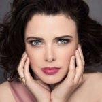 Anna Louise Weihrauch Interview – Musical1 Podcast 182