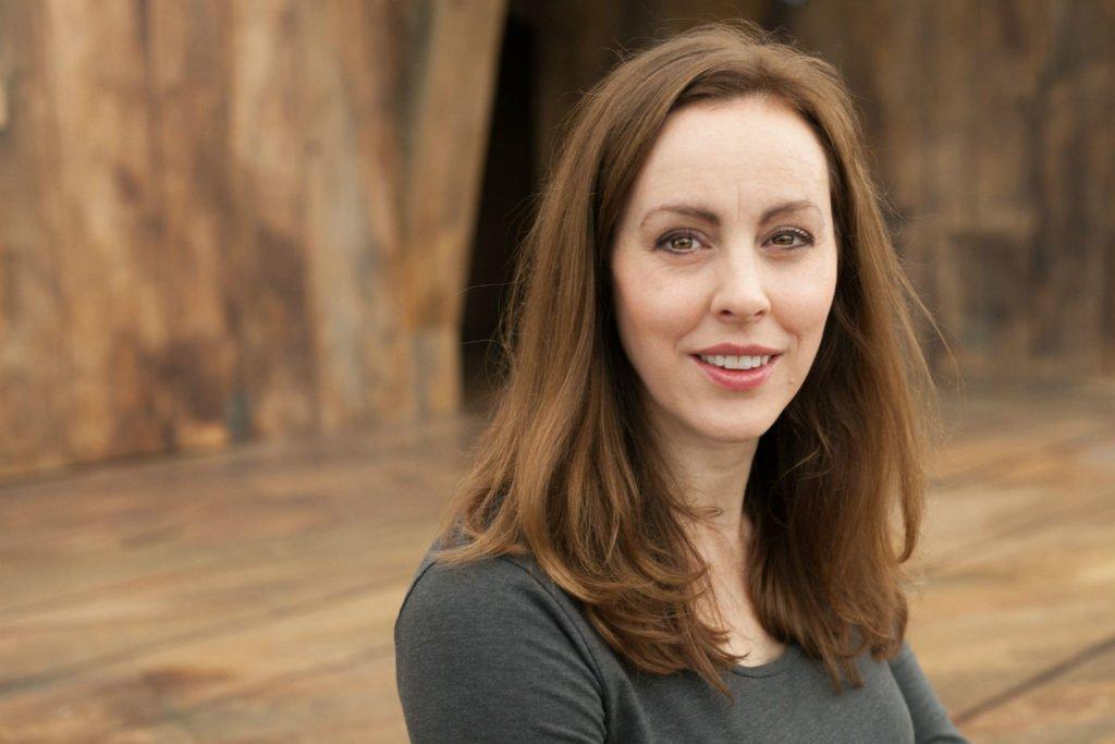 Anna Thorén