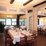 Arcadeon Landhotel Hagen Restaurant