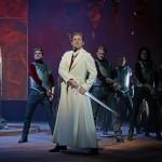 Erfolgsgeschichte Theater St. Gallen – ARTUS-EXCALIBUR