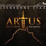 Musical-Woche beim Theaterfest Niederösterreich