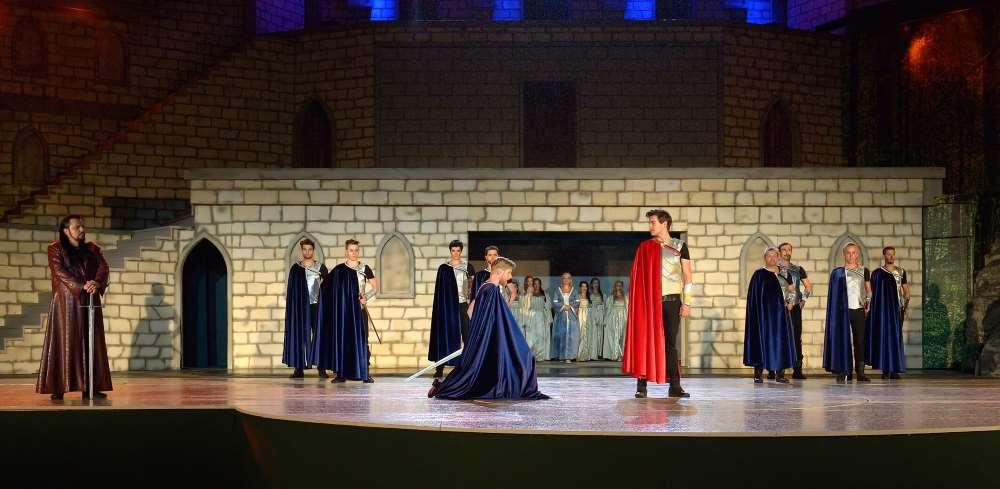 Artus Staatz Ensemble