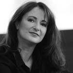 Barbara Raunegger
