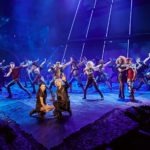 bat out of hell musical meat loaf