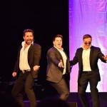 Benefiz Musical Gala: Fortsetzung folgt 2015