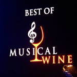BEST OF MUSICAL AND WINE zum ersten Mal in Bonn