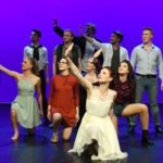 BEST OF 2017 – Stage School