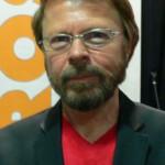 Björn Ulvaeus feiert seinen 70. Geburtstag – MAMMA MIA! gratuliert