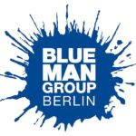 Musical1 zu Gast bei der BLUE MAN GROUP – Musical1 Podcast 149