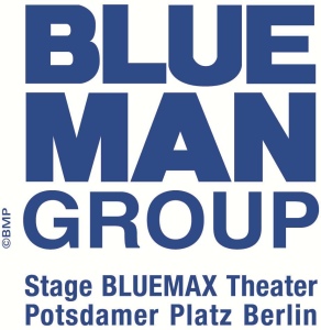 Blue Man Group Berlin Tickets Mit Hotel