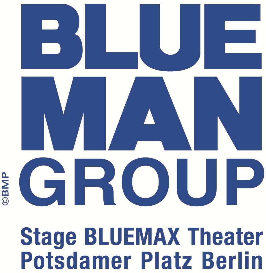 Blue Man Group Berlin Tickets Und Hotel