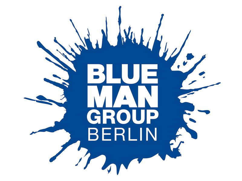 musical1 zu gast bei der blue man group musical1 podcast. Black Bedroom Furniture Sets. Home Design Ideas