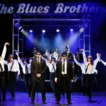 Verlosung: BLUES BROTHERS