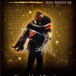 BODYGUARD – DAS MUSICAL präsentiert sich in Köln