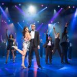 BODYGUARD – DAS MUSICAL – Köln will always love you