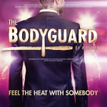 BODYGUARD – The Musical in den Niederlanden